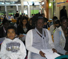 JA field trip photos and Grammy Musuem 021.jpg